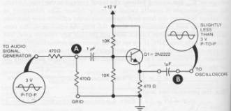 Lionel Wiring Diagram additionally Variac Transformer Wiring Diagram furthermore General Electric Transportation moreover 5L20 21 likewise Potentiometer Motor Wiring Diagram. on variac wiring diagram
